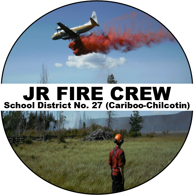 Jr Fire Crew Logo.png